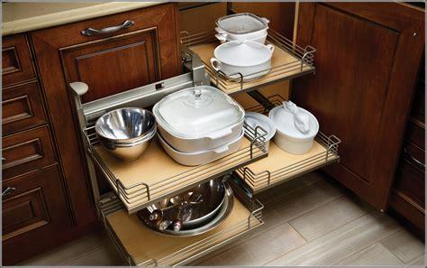Kitchen Cabinet Turntable by Kitchen Turntable Organizers Kitchen Design Ideas
