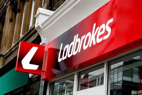 Ladbrokes Gift Card Uk - ladbrokes and corals merger redface marketing