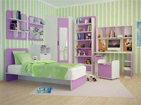 kid proof interior paint best fun color themes for kids rooms