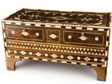 ottoman empire furniture store 100 best projet meubles ottomans images on pinterest