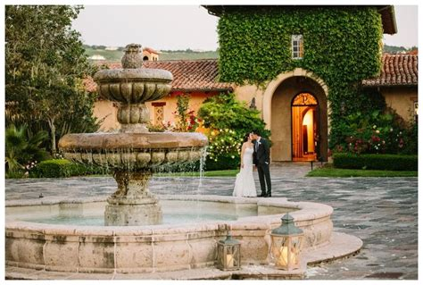 outside wedding venues in monterey ca nicklaus club monterey venue monterey ca weddingwire
