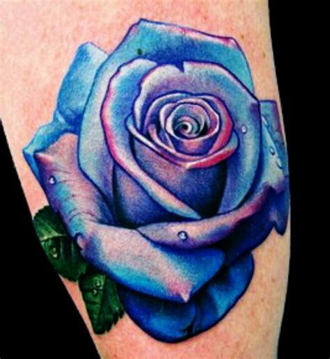 25 best ideas about purple meaning on pinterest purple the 25 best blue rose tattoo meaning ideas on pinterest