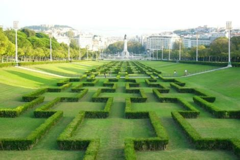 videoclub el jardin gon 231 alo ribeiro telles nobel de arquitectura
