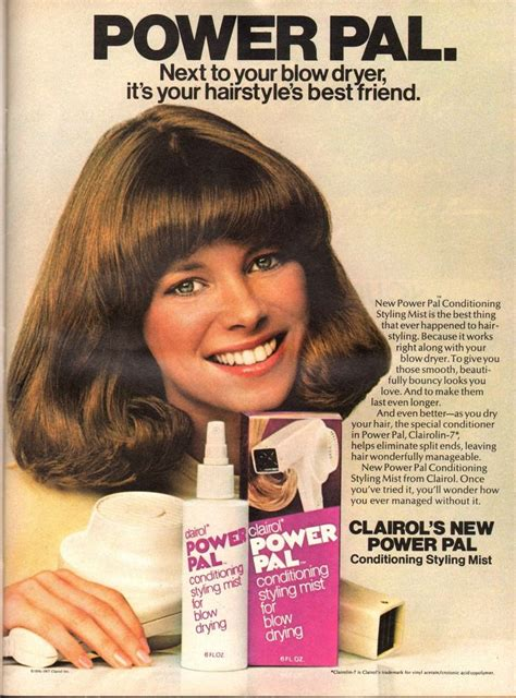 vintage clairol ads on pinterest clairol hair color 76 best clairol images on pinterest vintage beauty