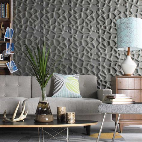 hive modern wall flats hive inhabit touch of modern