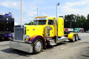 Peterbilt 379 custom for sale images amp pictures becuo