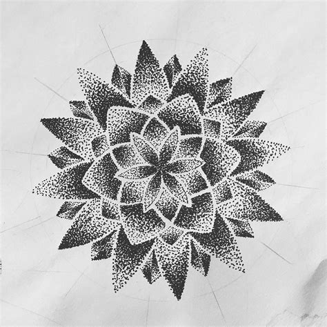 mandala pattern sketch fresh wtfdotworktattoo find fresh from the web mandala
