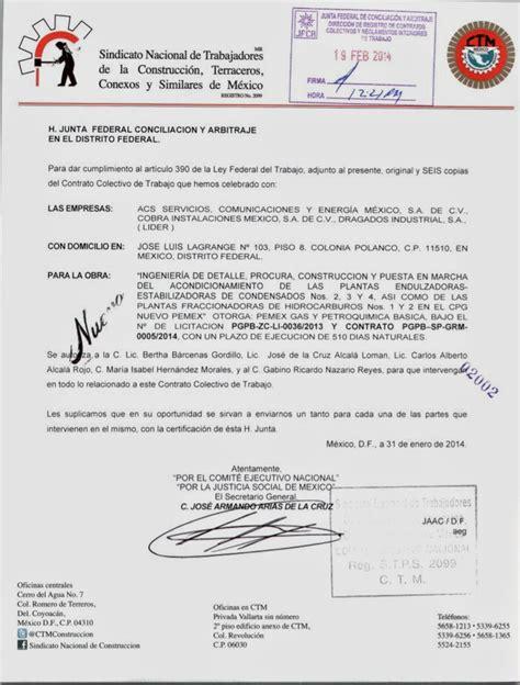 Contrato Colectivo Del Ministerio Del Poder Popular Para La Educacion 2016 | contrato colectivo del ministerio del poder popular para