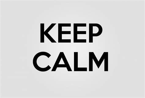 generador de imagenes keep calm gratis imagen de fondo keep calm foto gratis