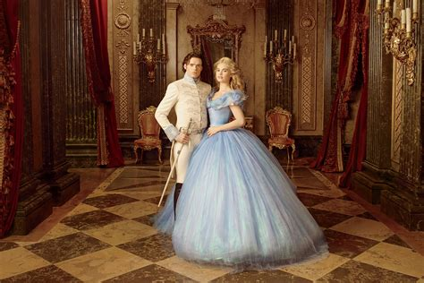 film cinderella hd cinderelia images cinderella 2015 hd wallpaper and