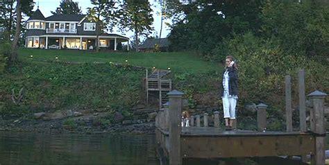 house  die    harrison ford thriller  lies beneath