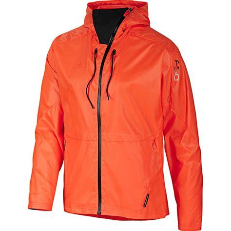 adidas windbreaker adidas f50 sytle windbreaker climaproof jacket warning