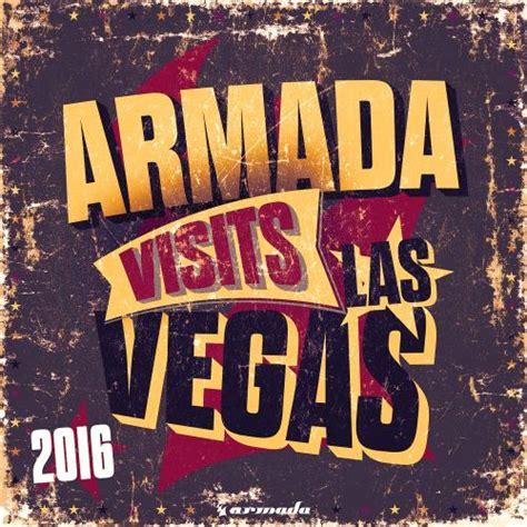 download mp3 armada mantra armada visits las vegas 2016 mp3 buy full tracklist