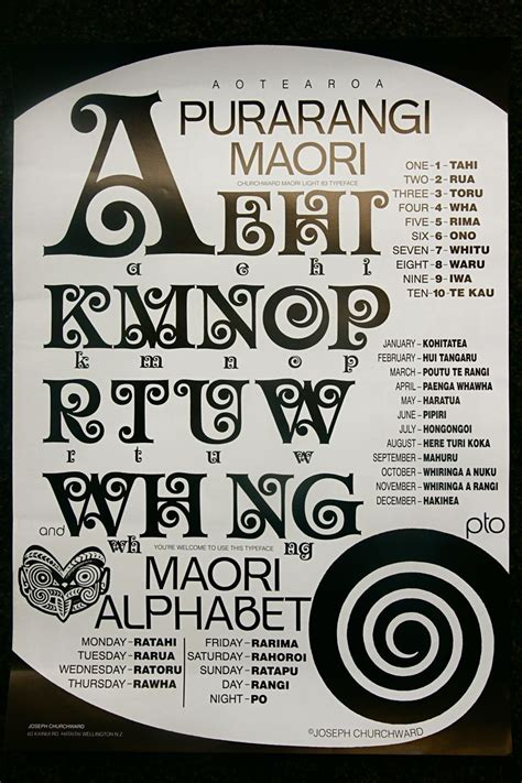 tattoo fonts nz blacklog r i p joseph churchward q s m great samoan new