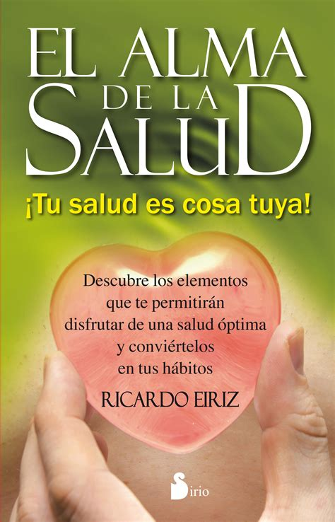 libro el alma de las curso el alma de la salud en costa rica centro bienestar y salud