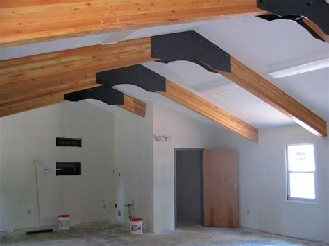 polyurethane structural insulated panels energy efficient eco polyurethane structural insulated panels energy