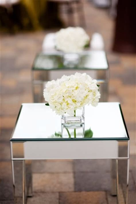 Square Mirror Vases Weddings by 17 Best Ideas About Square Vase Centerpieces On