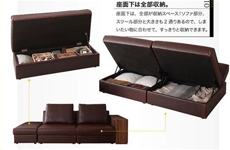 Pull Out Sofa Bed Mechanism by Sofa Bed Mechanism Sofa Bed Furniture Pull Out Sofa