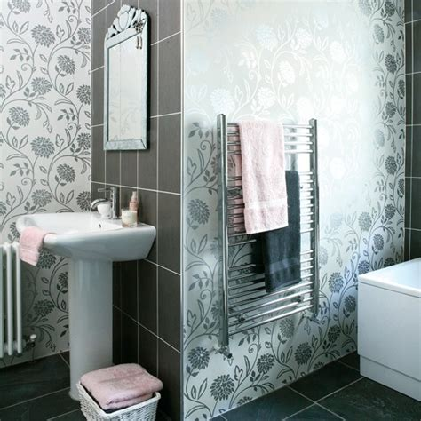 glamorous bathroom ideas glamorous bathroom bathrooms bathroom idea image