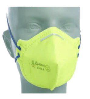 Masker Safety safety masks chennai tamil nadu