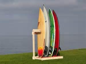 alexey surfboard rack free standing vertical rack for