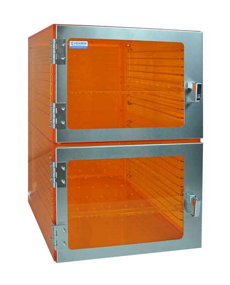 Plexiglass Cabinet by Acrylic Desiccator Cabinet Cabinets Matttroy
