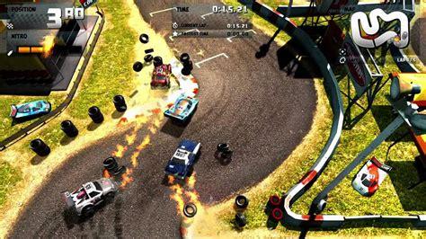 mini motor racing evo game free download full version for pc mini motor racing evo official trailer steam youtube