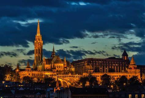 soggiorno a budapest consigli di viaggio per un soggiorno a budapest
