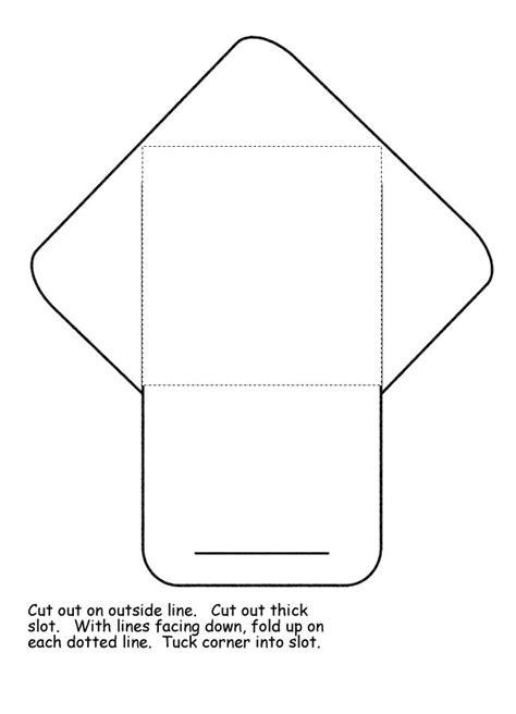template pattern là gì 17 migliori immagini su matematica su pinterest quaderni