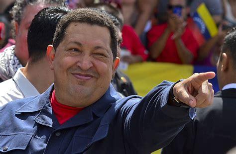 imagenes ojos de chavez hugo chavez venezuelan leader leaves uncertain legacy