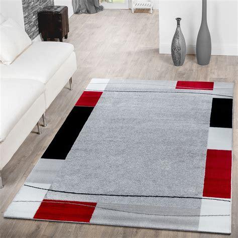 sch 246 ne farben f 252 rs wohnzimmer - Teppich Modern Günstig