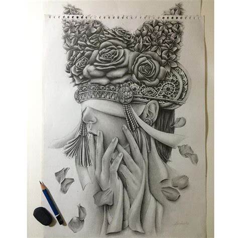 barong ket tattoo 1000 images about balinese barong on pinterest bali