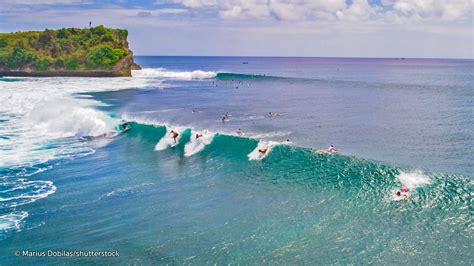 surfholidayscom besurfyatthebeachhouse bali