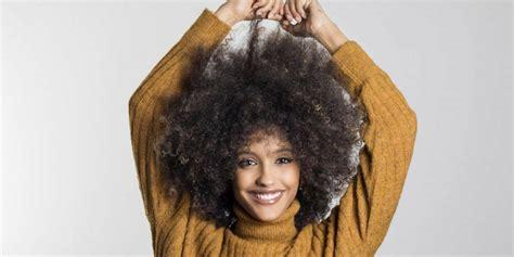 cortes de pe o 5 cortes de cabelo para come 231 ar o ano o p 233 direito