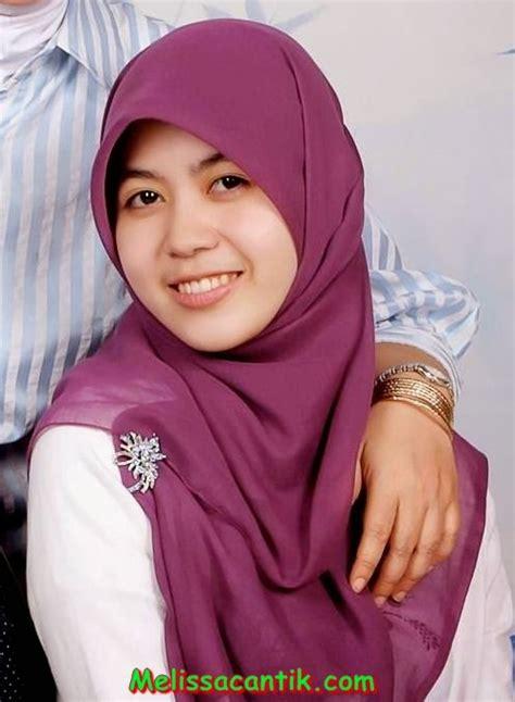 Model Jilbab Masa Kini foto gaya berjilbab modis cewek kuliahan masa kini style kumpulan foto cewek cantik