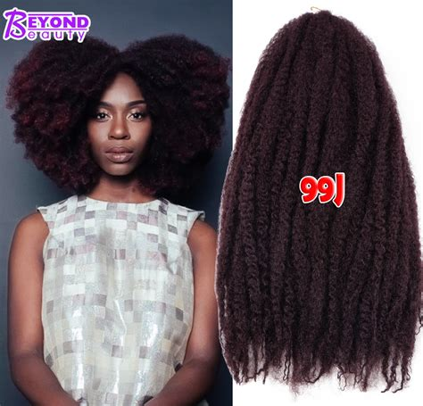 what typenof marley hair to buy for crochet braids online buy wholesale marley braid hair from china marley