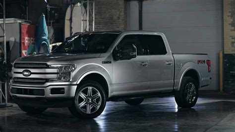 2019 ford 150 truck 2019 ford 174 f 150 truck america s best size