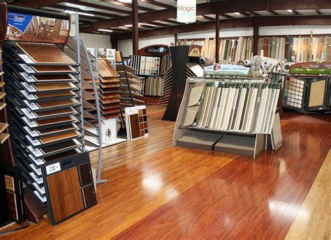 dalton rug outlet dalton carpet outlet carrollton ga localdatabase