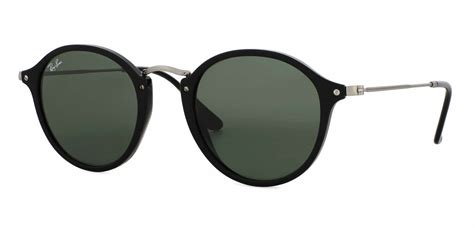 Suit Colors by Ray Ban Rb2447 Sunglasses Free Shipping
