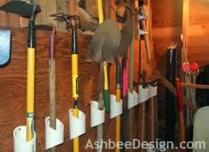 One Car Garage Organization Ideas - tool shed storage diy garage storage 7 project ideas bob vila