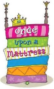 st charles high school presents quot once upon a mattress