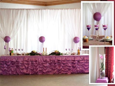 17 best ideas about wedding reception backdrop on