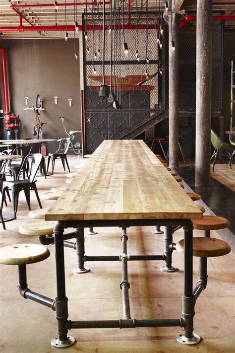 Dan Model Meja Makan Jati model meja makan dari kayu jati solid dan minimalis