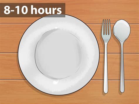 alimentazione per un fisico scolpito come ottenere un fisico scolpito in breve tempo