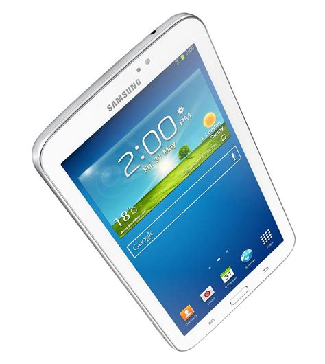 Samsung Gal Tab 3 Lite Wifi T1 samsung galaxy tab 3 lite sm t110 best 228 tigt notebookcheck news