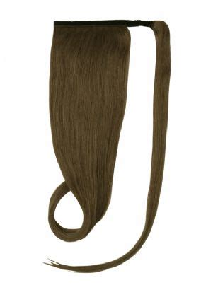 halo hair extension ponytail ponytail halo hair extensions