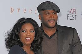 Oprah Perry Help Homeless In New Orleans by Oprah Winfrey S Own Unveils New Perry Shows
