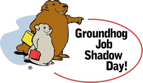 groundhog day ita free vector 118 free vector for commercial