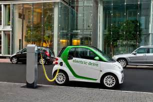 How Many Electric Vehicles In Bc 8 Reasons Why Electric Cars Aren T The Best Choice