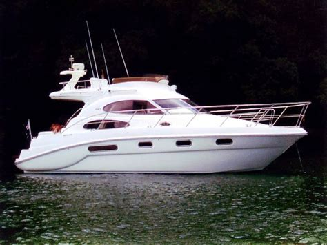 fishing boat charter falmouth falmouth motor boat charters yacht charters
